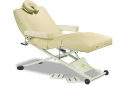 ProLuxe Europa Treatment Table Package (OW5550)