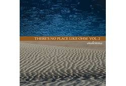 There's No Place Like Ohm Vol. 2 CD (M151)