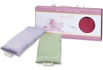 Premium Eye Pillow (153 0009)