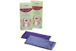 Spa Comforts Eye Pillow (SC01)