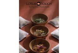 Herbs in a Bowl Poster (MPL05)