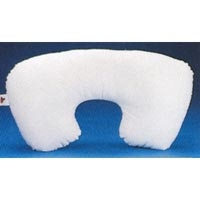 "Travelcore Pillow 18"" X 9"" (054 0011)"