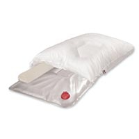 "Aquacore Water Support Pillow 26""X14.5"" (054 0021)"