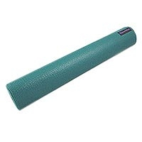 "Yoga Original Tapas Mat Emerald Green 68"" (118 001"