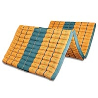 Thai Massage Mat With Case - Teal (118 0029)