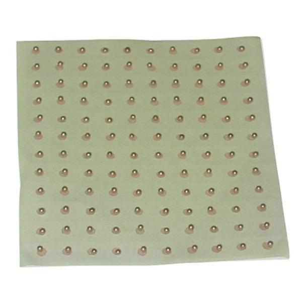 Magnetic Pellets EarBody 1.7mm 120Bag (176 0047)