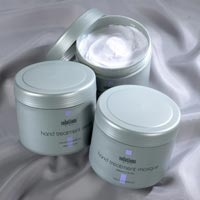 Hand Treatment Cream 500 mL (185 0088)