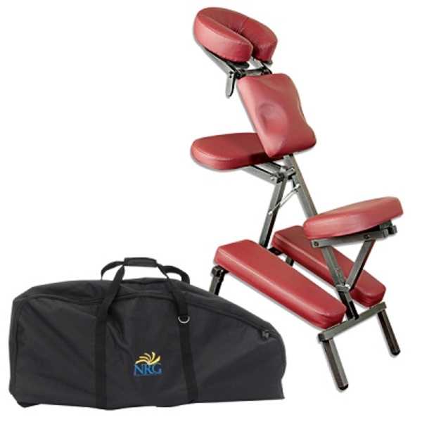 NRG Grasshopper Chair Package Special (218 0086)