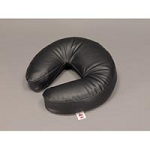 Core Memory Foam Face Cradle Vinyl Black (220 0643