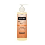 Bon Vital Original Massage Gel 8 oz. (224 0139)