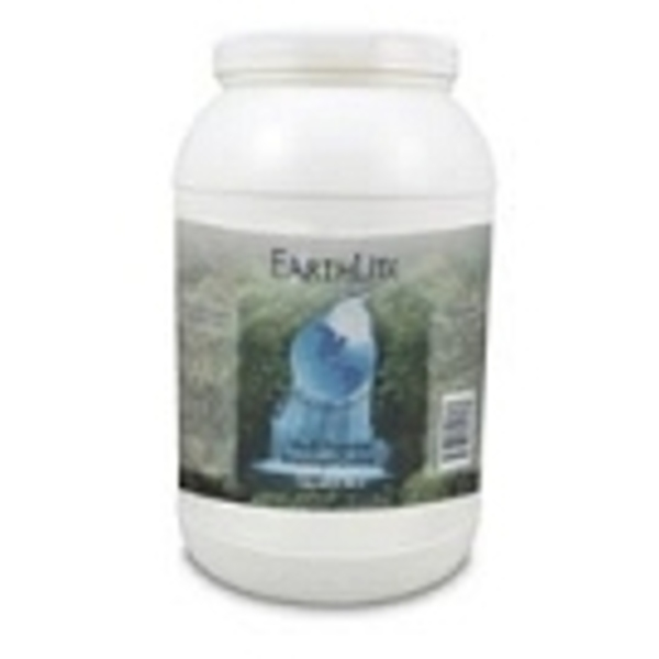 Earthlite Multi Purpose Massage Creme 128 oz. (225