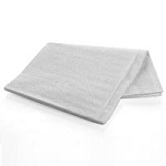 "Disposable Sheets Case50 White 40""X 72"" (229 0014"