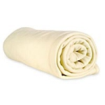Polar Fleece Blanket (229 0045)