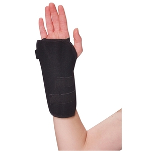 "Thera-temp Carpal Tunnel Wrap 4.5"" X 6"" Pack (232"