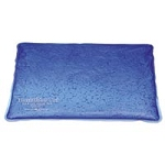 "Thermalsoft Gel Hot & Cold Pack Standard 11""X14"" ("