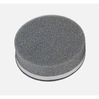 Soft Sponge Rbr Applicator For G5 Massagers 2-58