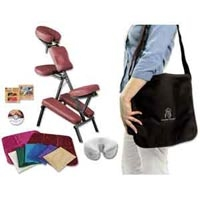 Massage Chair Kit (245 1030)