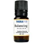 TheraPro Essential Oil Blend Balancing Fusion 10 m