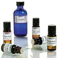 TheraPro Essential Oil Blend Tranquility Fusion 10