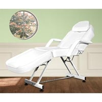 Deluxe Facial Table (271 0029)