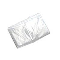 Paraffin Liners 100 Pack (273 0016)