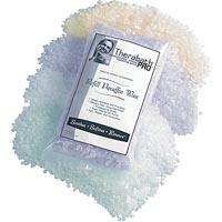 Paraffin Spa Refill Beads 6 1lb Bags Wintergreen (