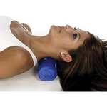 Elasto-gel Large Cervical Support Roll (275 0009)