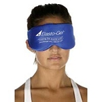 Elasto-gel Sinus Mask (275 0014)