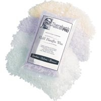 Therabath Pro Paraffin Refill Beads Cucumber-Thyme 6lb
