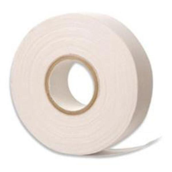 "Muslin Waxing Roll 1"" X 25 Yards (276 0084)"
