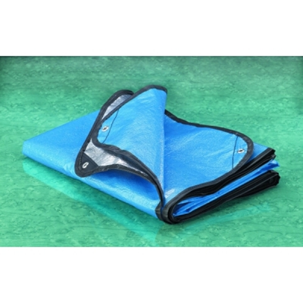 Heavy Duty Solar Blanket (278 0068)