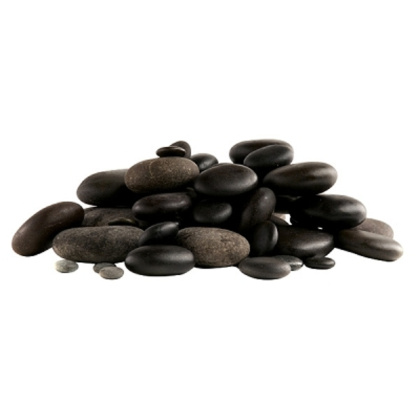 Massage Stones Set Of 50 (281 0016)