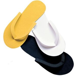 Pedi Slippers (282 0118)