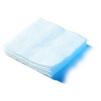 Intrinsics 4x4 Esthetic Wipe 4-ply-blend 200 Ct (2