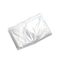 Liners For Therabath Pro 100Box (283 0162)