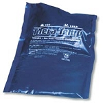 "Thera-temp Flexible ColdHot Pack 11"" X 14"" (535"