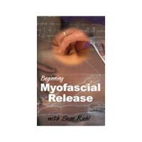Beginning Myofascial Release DVD By Sean Riehl (54