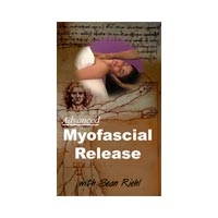Advanced Myofascial Release DVD By Sean Riehl (549