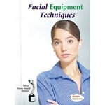 Facial Equipment Techniques DVD (549 0056)