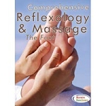 Comprehensive Reflexology And Massage: Foot DVD (5