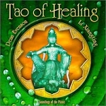 Tao Of Healing CD (564 0007)