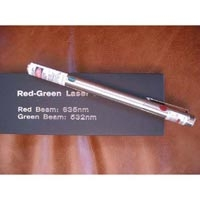 Green Laser Diode - Single Point (667 0033)