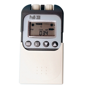 Pro-med 350 Digital Tens Unit (670 0008)