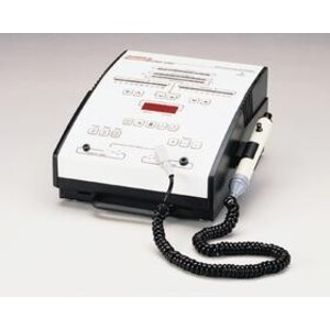 Amrex Spectrum Micro 1000 Microcurrent (670 0038)