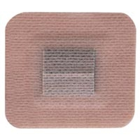 "Uni-patch Multi-day 2.25""X2.5"" Electrodes 32Pack"