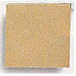 "Sponge Only 4"" X 4"" Square (674 0003)"