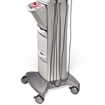 Therapy Cart For Intelect Legend Xt (675 0016)