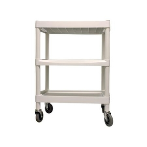 Cartand II Mobile Utility Cart (675 0021)