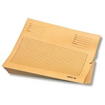 "Filing Envelopes For X-Ray Film 8"" X 10"" 100Box ("