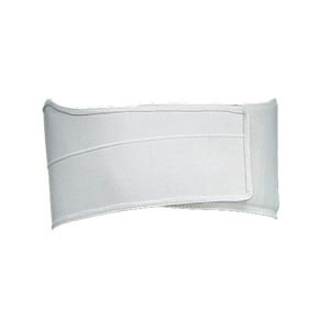 Female Rib Belt LXl (702 0022)